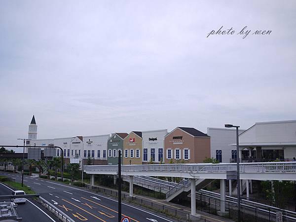 P1140934_副本.jpg