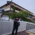 P1140964_副本.jpg