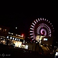 P1150003_副本.jpg