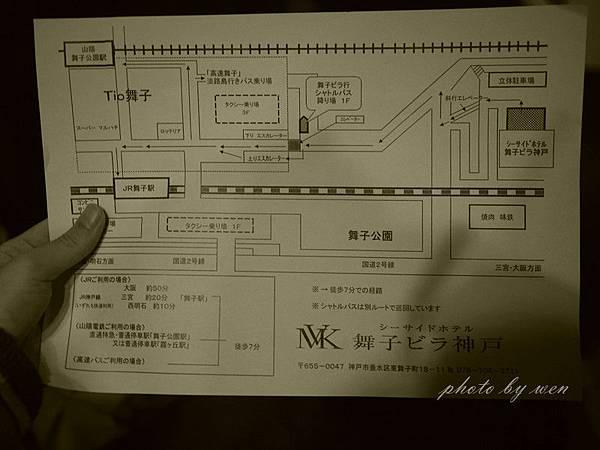 P1150060_副本.jpg