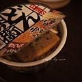 P1150074_副本.jpg
