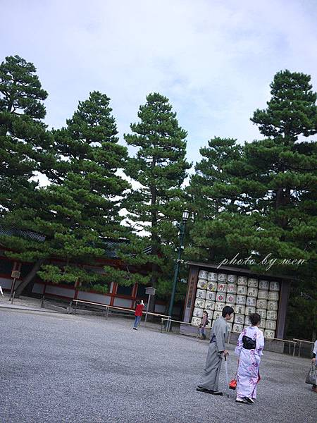 P1150342_副本.jpg