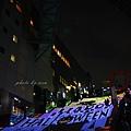 P1150454_副本.jpg