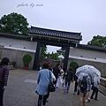 P1150724_副本.jpg
