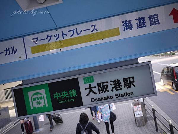 P1160149_副本.jpg