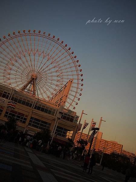 P1160218_副本.jpg