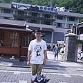 P1200602_副本.jpg