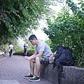 P1220052_副本.jpg