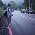 P1220112_副本.jpg