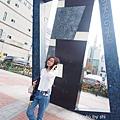 PA240032_副本.jpg