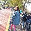 PA250279_副本.jpg
