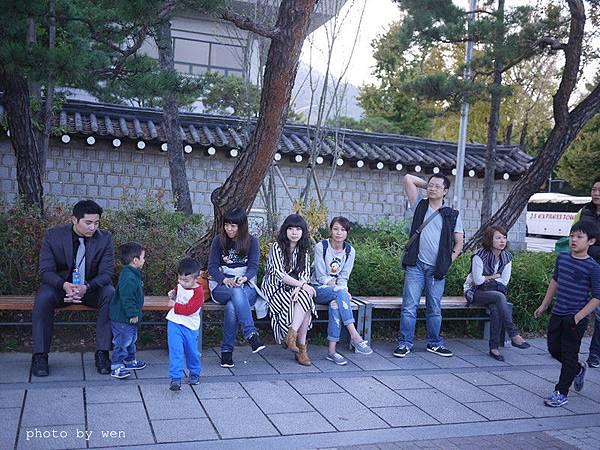 P1210055_副本.jpg