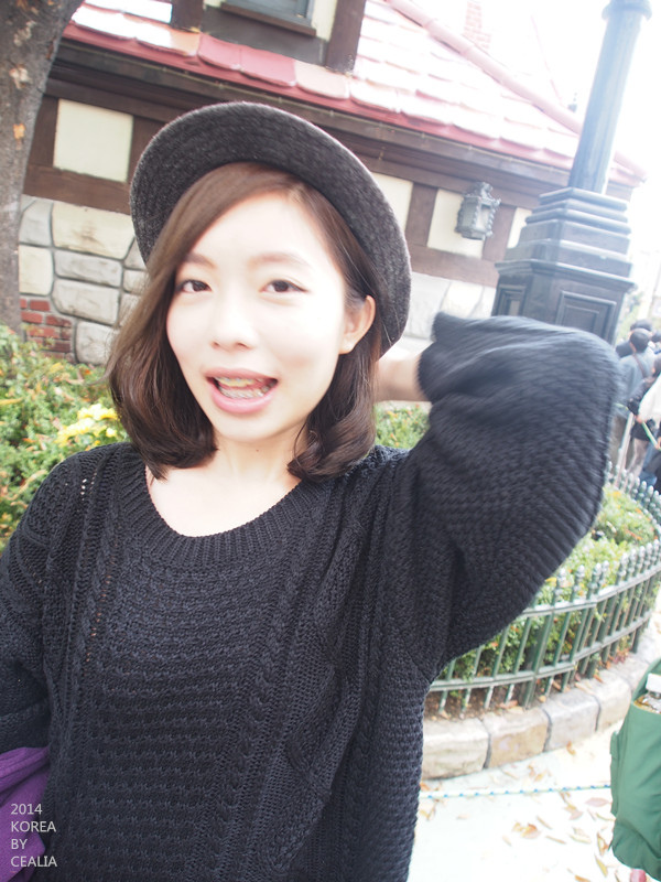 PA260572_副本.jpg