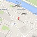 駐法國台北代表處 Bureau de Representation de Taipei en France.jpg