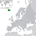 Europe-Iceland_svg