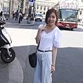 P1270860_meitu_5.jpg