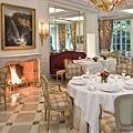 lbp_1920_1080_restaurant_epicure_room_fireplace