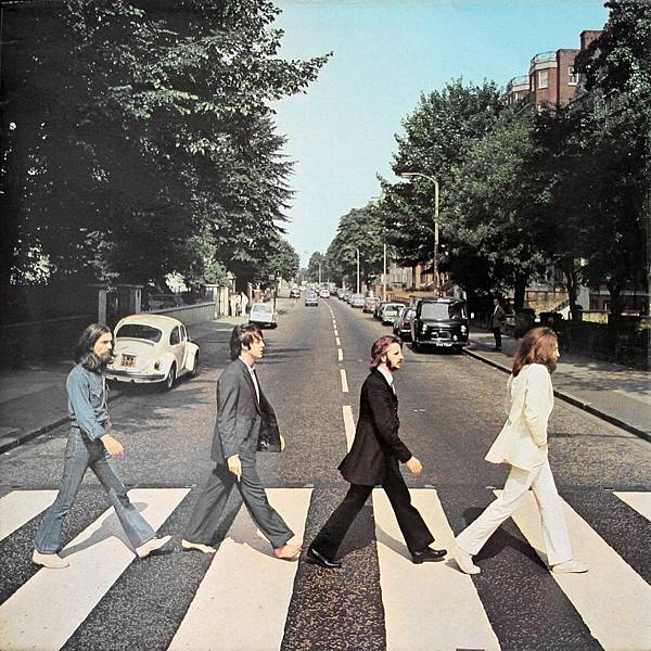 Abbey Road 1.jpg