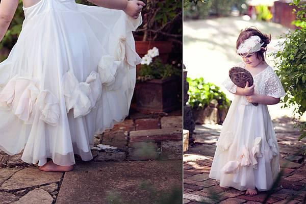 Dollcake dresses 2