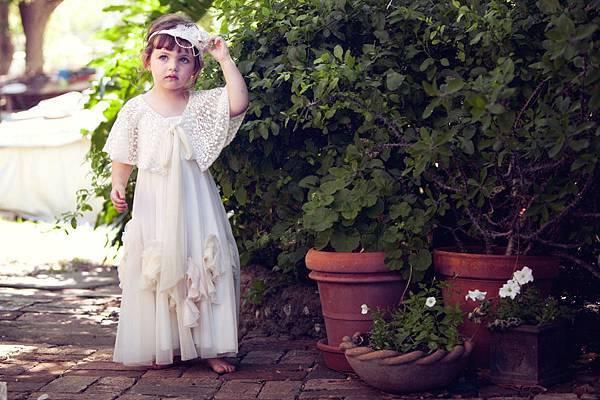 Dollcake dresses