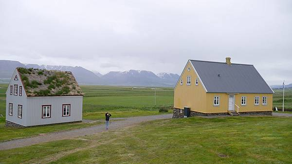 P1320596