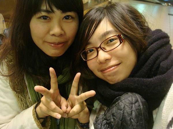 20110102_meitu_6.jpg