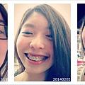 20140202 (1)_meitu_7.jpg