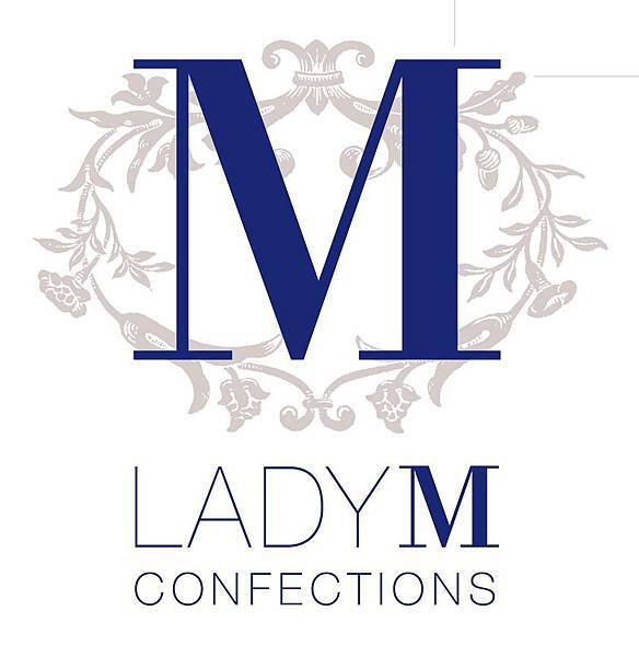 Lady-M-Logo-JPEG