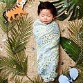 9210_3-swaddle-muslin-silky-soft-baby-sleep-icon