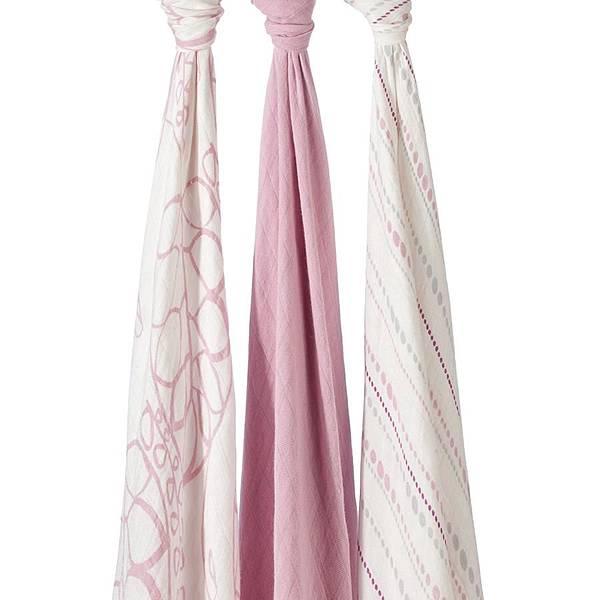 9204_1-swaddle-muslin-silky-soft-pink-leaf-bead