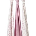 9204_1-swaddle-muslin-silky-soft-pink-leaf-bead