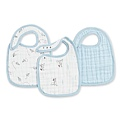7105_1-bib-muslin-snap-liam-the-brave-dog