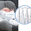 Royal-Baby-swaddle
