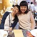 P1410735_meitu_23.jpg