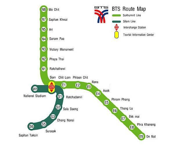 BTS-map.jpg