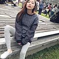 P1440545_meitu_3
