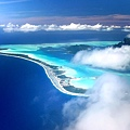 bora-bora-island-aerial-view-of-bora-bora-hidden-by-clouds