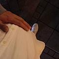 P1450986_meitu_31.jpg