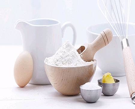 ingrediant