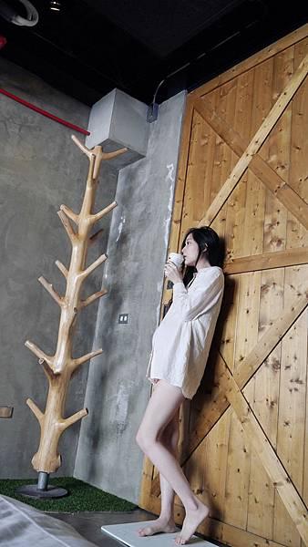 P1460394_meitu_11.jpg
