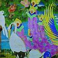 P1490327_meitu_50.jpg