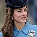 Kate+Middleton+Dress+Hats+Decorative+Hat+zTXTyf1D38Ax