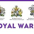 the-royal-warrants-1030x383