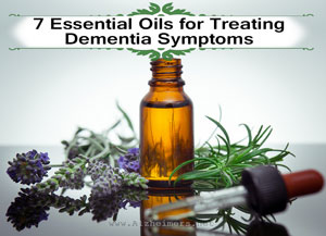 7-essential-oils-for-treating-dementia-symptoms