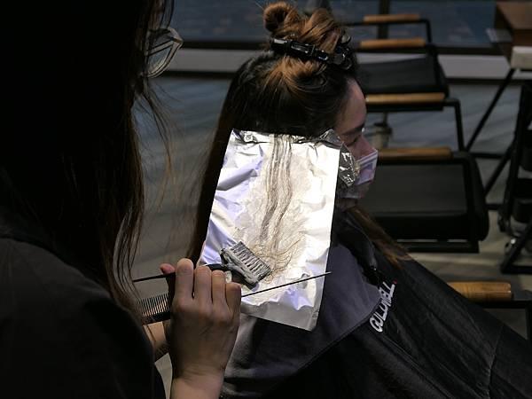 FX Hair Salon