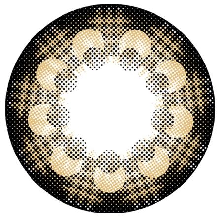 麦田物语棕色.jpg