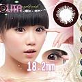 lolita夜願系列 (3).jpg