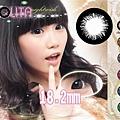 lolita夜願系列 (7).jpg