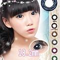 lolita夜願系列 (13) (1).jpg