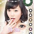 lolita夜願系列 (15).jpg